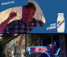 spot-actimel-stay-strong-fattoria-2-768x581